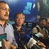 Ferdinand Hutahaean Nyatakan Berhenti Dukung Prabowo-Sandi