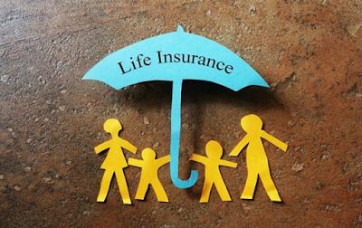 4 Pandangan Salah Tentang Asuransi Jiwa dan Kesehatan