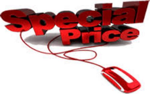 Info promo program harga paket kredit menarik di mitsubishi bandung