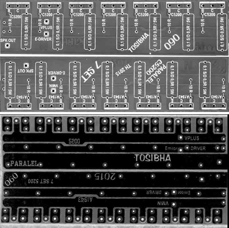 audio amplifier circuit diagram with layout 95 jeep grand cherokee door wiring super power yiroshi - 1000 watt electronic