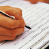 How to carryout a good questionnaire survey?