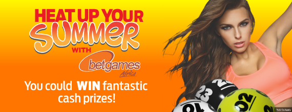 Hollywoodbets-Heat-Up-Your-Summer-With-Betgames-Promotion