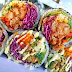 Oct. 8   Grand Opening of Project Poké Co. Offers Bogo Free Poke Bowls and Burritos - Fountain Valley