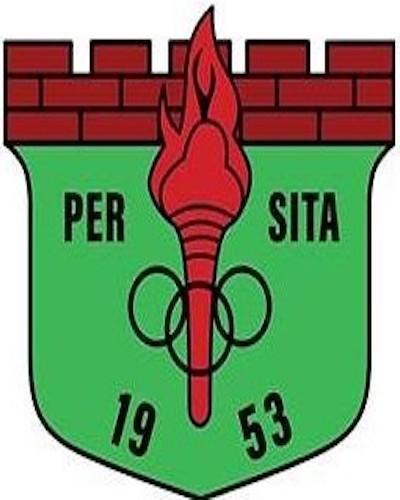 Persita Tangerang Football Live Stream