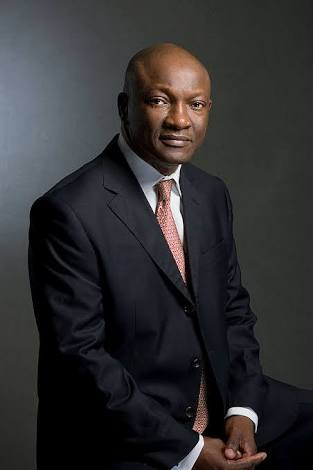 Agbaje: I'll Do A Great Job As Lagos Governor