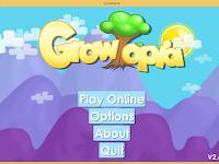 Growtopia Game Populer di Kalangan Anak - Anak Hingga Dewasa