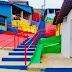Programa Vida Nova nas Grotas avança em mais 28 comunidades de Maceió
