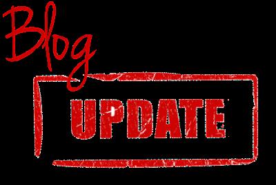 Berbagi Update Blog Melalui Kanal Telegram