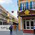The Platinum Hotel & Suites Melaka