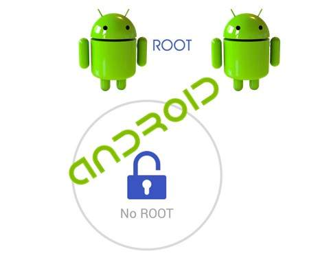 Root_Smartphone_Android_Mudah
