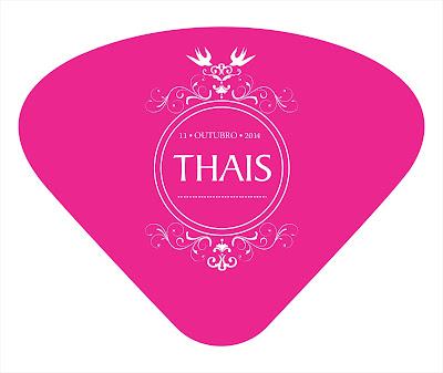 ventarola da thais