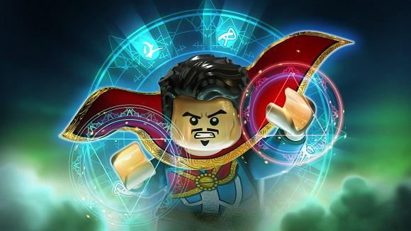 lego-marvels-avengers-deluxe-pc-screenshot-www.deca-games.com-2