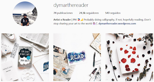 https://www.instagram.com/dymarthereader/