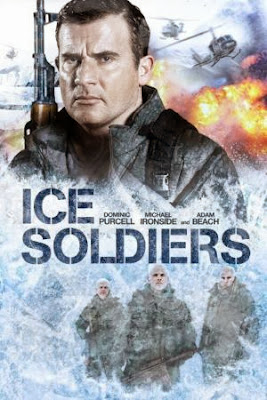 Free download Ice Soldiers (2013) Brrip in 300mb,Ice Soldiers (2013) Brrip free movie download,Ice Soldiers (2013) 720p,Ice Soldiers (2013) 1080p,Ice Soldiers (2013) 480p, Ice Soldiers (2013) Brrip Hindi Free Movie download, dvdscr, dvdrip, camrip, tsrip, hd, bluray, brrip, download in HD Ice Soldiers (2013) Brrip free movie,Ice Soldiers (2013) in 700mb download links, Ice Soldiers (2013) Brrip Full Movie download links, Ice Soldiers (2013) Brrip Full Movie Online, Ice Soldiers (2013) Brrip Online Full Movie, Ice Soldiers (2013) Brrip Hindi Movie Online, Ice Soldiers (2013) Brrip Download, Ice Soldiers (2013) Brrip Watch Online, Ice Soldiers (2013) Brrip Full Movie download in high quality,Ice Soldiers (2013) Brrip download in dvdrip, dvdscr, bluray,Ice Soldiers (2013) Brrip in 400mb download links,Ice Soldiers (2013) in best print,HD print Ice Soldiers (2013),fast download links of Ice Soldiers (2013),single free download links of Ice Soldiers (2013),uppit free download links of Ice Soldiers (2013),Ice Soldiers (2013) watch online,free online Ice Soldiers (2013),Ice Soldiers (2013) 700mb free movies download, Ice Soldiers (2013) putlocker watch online,torrent download links of Ice Soldiers (2013),free HD torrent links of Ice Soldiers (2013),hindi movies Ice Soldiers (2013) torrent download,yify torrent link of Ice Soldiers (2013),hindi dubbed free torrent link of Ice Soldiers (2013),Ice Soldiers (2013) torrent,Ice Soldiers (2013) free torrent download links of Ice Soldiers (2013)