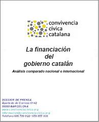 Abrir informe en formato PDF