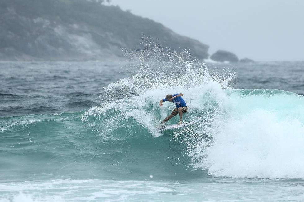 48 Adam Melling Oi Rio Pro foto WSL Daniel Smorigo