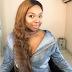 Mpho Maboi Shares Her Thoughts On This Season Of Diski Divas!