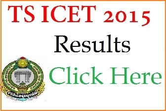 Telangana-ICET-Results-Announced