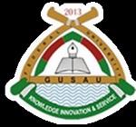 Federal University Gusau School Fees Schedule – 2017/2018