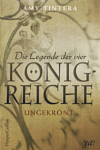 https://miss-page-turner.blogspot.com/2017/10/rezension-die-legende-der-vier.html