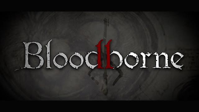 تسريبات خطيرة تؤكد أن لعبة From Software القادمة لن تكون جزء Bloodborne 2 و هذه أول التفاصيل …