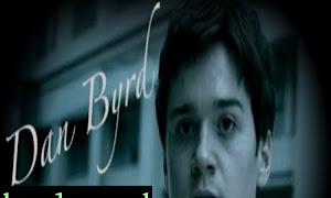 Boulevard - Dan Byrd