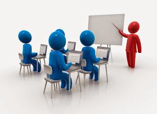 Faktor  Pertimbangan Menetapkan Metode Pengajaran