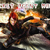 Secret Agent Maria Apk For Android