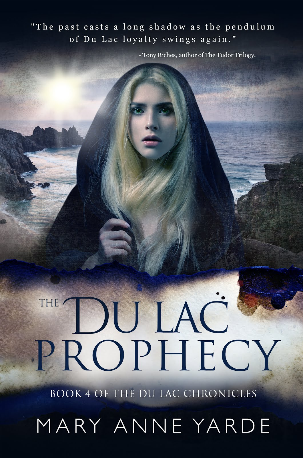 The Du Lac Prophecy