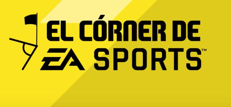 Miguel Ángel Moyá nos deja sus comentarios sobre FIFA 17