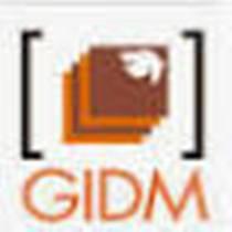 GIDM Jobs