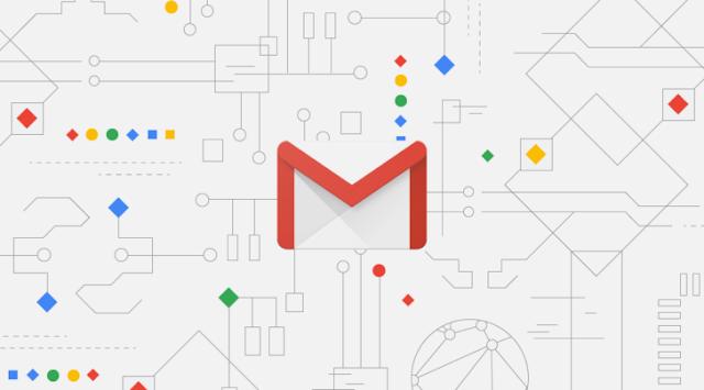 7 أشياء ستُذهلك كثيرا في شكل الـ Gmail الجديد و ستعشقها كثيرا !