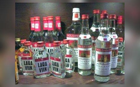 """водка, водка шоколадная, ароматизация водки, шоколад, напитки алкогольные, напитки шоколадные, напитки алкогольные дамские, водка с шоколадом, из водки, батончики шоколадные, из батончиков, батончики """"Марс"""", алкоголь, ароматизация, напитки из водки, алкоголь домашний, рецепты алкогольных напитков, рецепты водки,"""