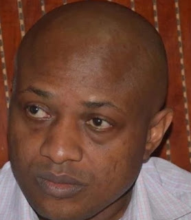 evans the kidnapper brother in law released