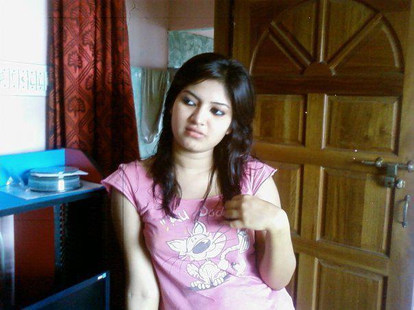Meherpur Girls Picture And Women Photo Album