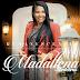 """Ouça e conheça o álbum """"Remanescentes"""" de Madallena Medeiros"""