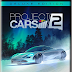 تحميل لعبة سباق السيارات Project Cars 2 Deluxe Edition [Season Pass + Bonus + Japanese & Fun Packs] Free Download