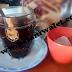 Resep Minuman Sehat Sarang Burung Walet