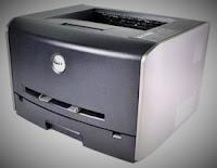 Descargar Driver Impresora Dell 1710n Gratis