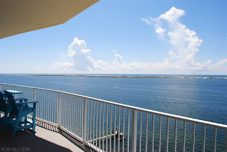 Harbour Pointe Condo For Sale in Pensacola, FL