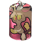 My Little Pony Discord Series 1 Dog Tag