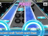 3 Game Android Musik Terbaik untuk Kamu
