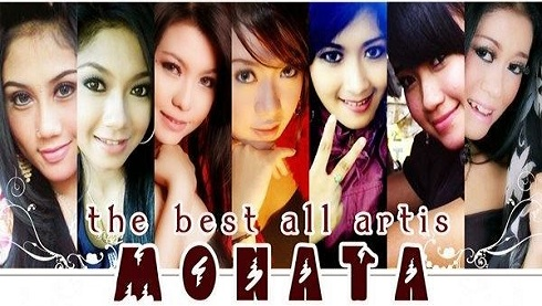 All Artis Monata
