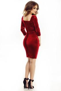 rochie-eleganta-de-ocazie-din-catifea-3