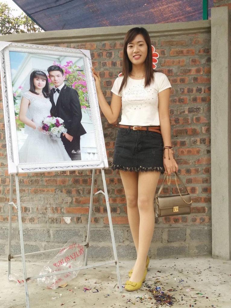 dating in vietnam