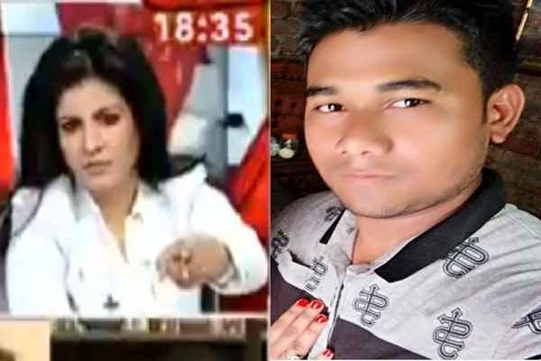 anjana-om-kashyap-demand-faansi-for-8-month-old-girl-rapist