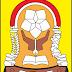 SMP Negeri di Kota Cirebon