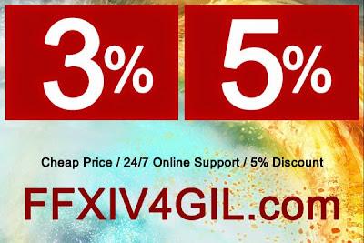 Buy Cheap Elder Scrolls Gold