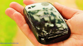 or upcoming Palm mobile scream is confirmed at i time Palm scream 2018 Specifications are revealed now