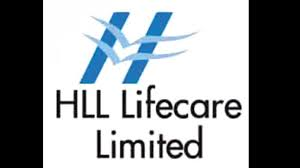 HLL Lifecare Ltd Recruitment 2019 www.lifecarehll.com Manager, Engineer & Accounts Officer – 21 Posts Last Date 08-03-2019
